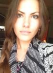 Kristina, 22  , Zheleznodorozhnyy (Kaliningrad)