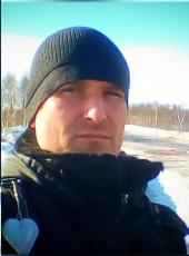Yarassvet, 40, Russia, Severomorsk