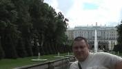 Kirill, 51 - Just Me Photography 1