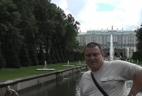 Kirill, 51 - Just Me