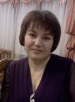 Лилия, 52  , Rivne
