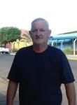 Reinaldo, 65  , Umuarama