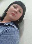 Inna, 35  , Kirawsk