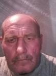 Pavel, 60  , Ashgabat