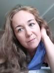 Natali, 37  , Taganrog