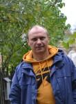 Андрей, 83  , Chernihiv