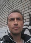Vlad, 50  , Horad Zhodzina
