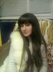 Marina, 25  , Saransk