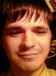 Arseniy Shishkin, 26, Nizhniy Novgorod