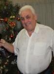 Viktor, 69  , Lisichansk
