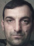 Baxtiyar, 39  , Bolokhovo