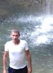 Mikhail, 40  , Krasnogvardeysk