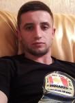 Nikolay, 22  , Balakovo