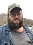 Buddy, 40  , Beckley