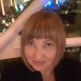 Anzhelika, 53  , Truskavets