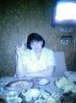 KSENIYa, 50  , Yefremov