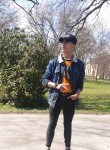 Fernando sadikov, 18, Zwickau
