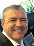 Billy henry, 62, Christiansburg