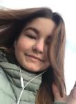 Vika , 18, Artemivsk (Donetsk)