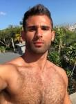 david, 33  , Banbury