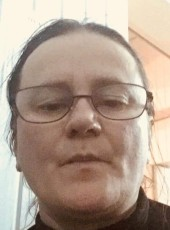 Maria , 46, Ukraine, Snyatyn
