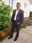 Sergey, 57  , Pryluky