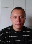artemov sergey, 31  , Uryupinsk