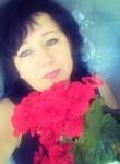 Natalya, 52  , Novoulyanovsk