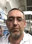 ylmzbe, 43  , Foros