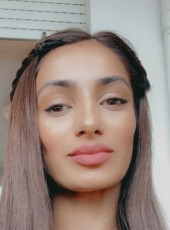 sandra, 30, Romania, Bucharest