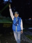 Sergey, 31  , Minsk