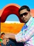 Raju, 29  , Kantabanji