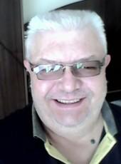 IGOR', 50, Ukraine, Berdyansk