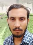 Hiten, 30  , Manawar
