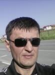 Dmitriy, 47, Bolsjaja Izjora