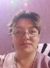 Natalya , 47, Kazakhstan, Semey