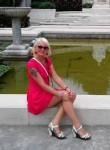 Natallia, 46  , Suwalki