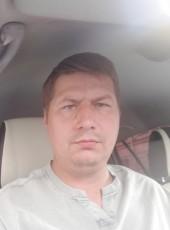Roman, 36, Russia, Saint Petersburg