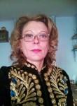 Olga, 47  , Tashkent