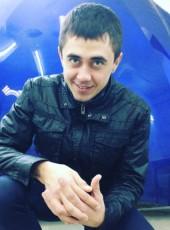Igor, 35, Russia, Krasnodar