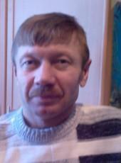 Sergey, 59, Russia, Uzhur