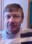 Sergey, 57  , Uzhur