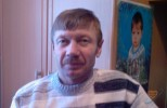 Sergey, 59 - Just Me Photography 1