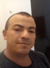 Adriano, 41, Brazil, Fortaleza