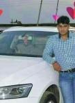 Nitin, 22  , Faridabad