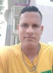 RaimerVass, 34  , San Juan