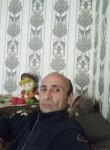 Khamid, 52  , Angren