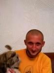 lev@, 35  , Sokyryany