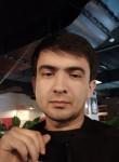 Uktam, 30  , Charxin