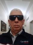 Mohamed, 59  , Chlef